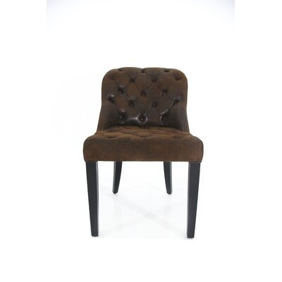 Downton Side Chair