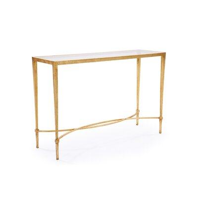 Spencer Console Table