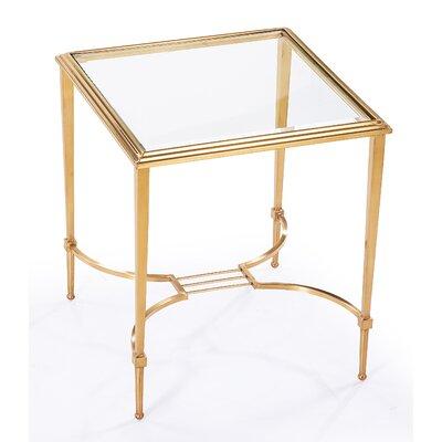 Sophia End Table
