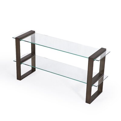 Florence Console Table BH15877