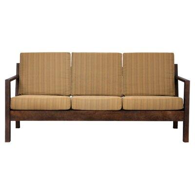 Patio Sofa Cushions 1684 Item Photo