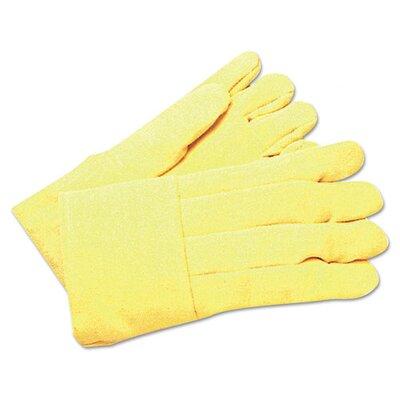 Anchor Para-aramid synthetic fiber High Heat Wool Lined Gloves at Sears.com