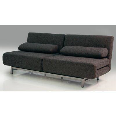 Iso Convertible Sofa