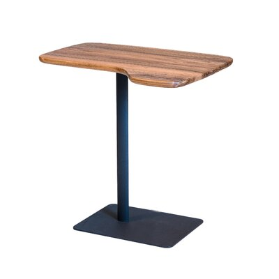 Stateside End Table