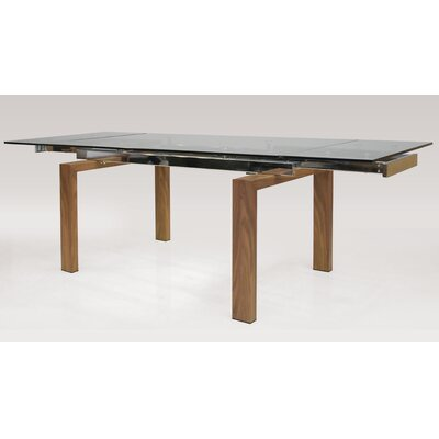 Torsten Extendable Dining Table
