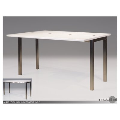 Alure Dining Table