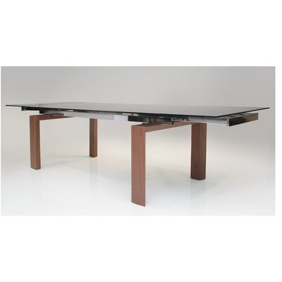Tottenham Dining Table