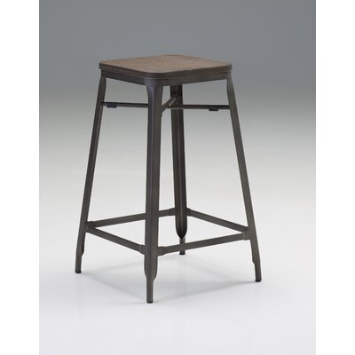 Gage 27 Bar Stool (Set of 4)