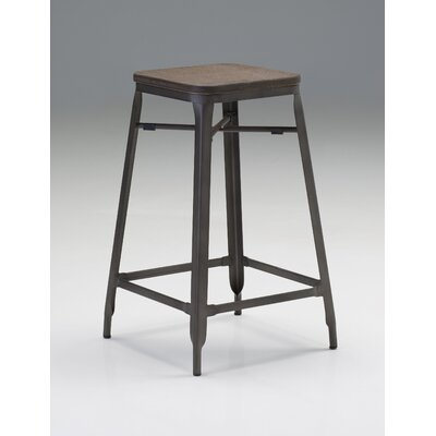 Gage 30 Bar Stool (Set of 4)