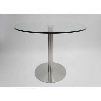 Meyers Bistro Dining Table
