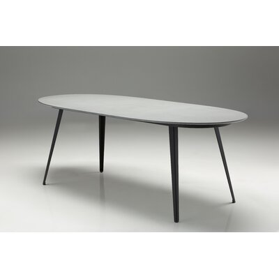 Criner Dining Table