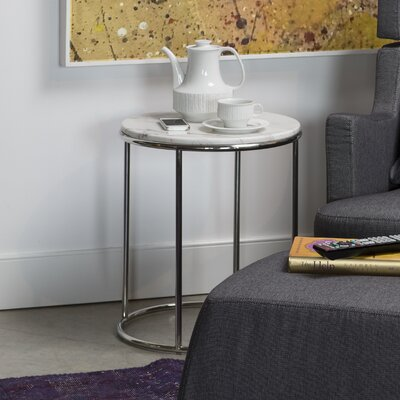 Elysee End Table