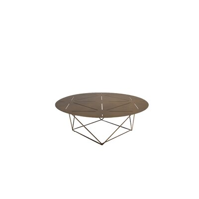 Rothe Coffee Table