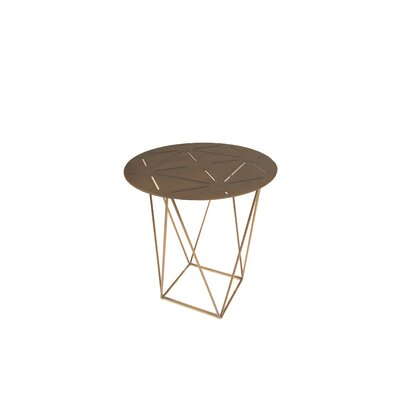 Rothe End Table