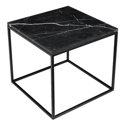 Dahmen End Table