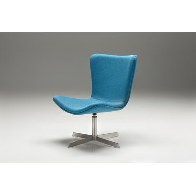 Arizmendi Swivel Lounge Chair