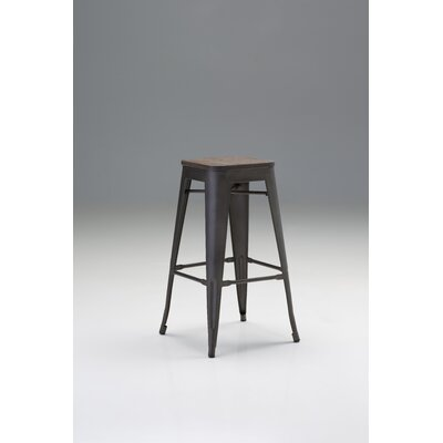 Janett 30 Bar Stool (Set of 4)
