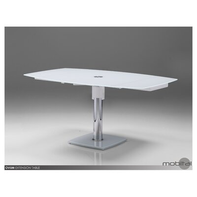 Carlson Extendable Dining Table
