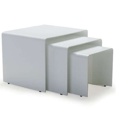 Athema 3 Piece Nesting Tables