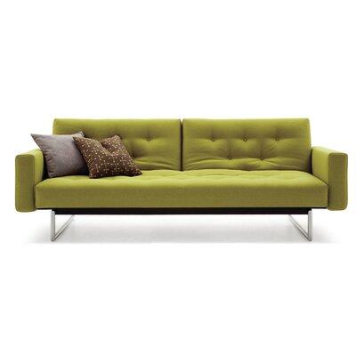 Millennium Park Sleeper Sofa
