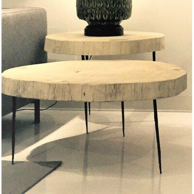 Orsini Coffee Table