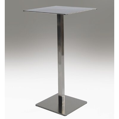 Statum Bar Table