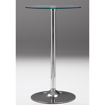 Rent to own Blade  Bar Table...