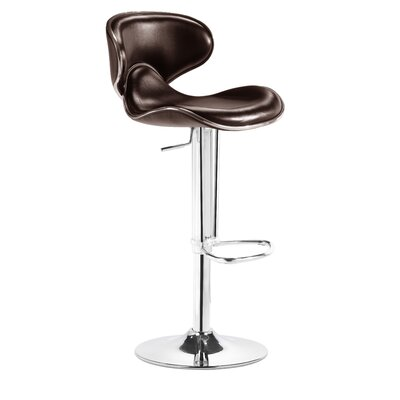 Financing for Fly Bar Chair in Espresso...