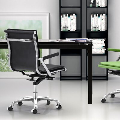 Zuo modern lider Office Chairs - Compare Prices, Read Reviews and
