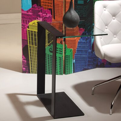 Easy financing Zeon End Table...