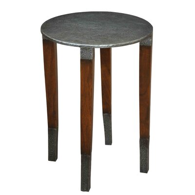 The Bradford End Table
