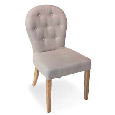 Patti Side Chair
