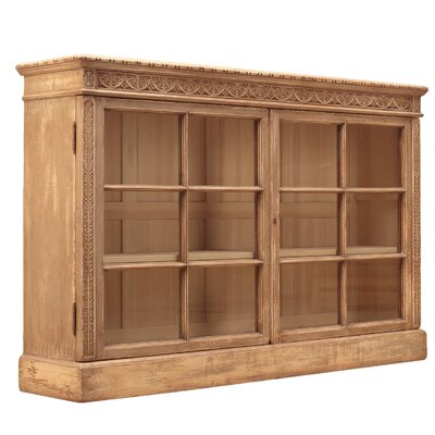 Continental 39 Bookcase Product Image 172