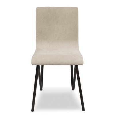 Sybaris Side Chair