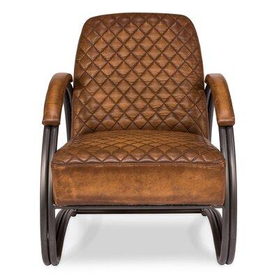 Ferris Armchair