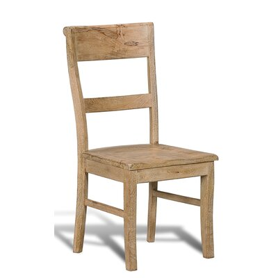 Country Inn Side Chair (Set of 2)
