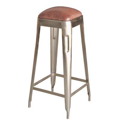 33 Bar Stool