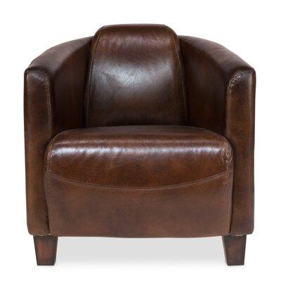 Mandy Club Chair