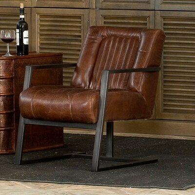 Hoffbrough Armchair