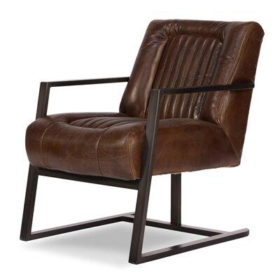 Hoffbrough Arm Chair