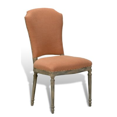 Emilion Dining Side Chair