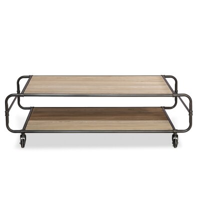 Pilkenton Coffee Table