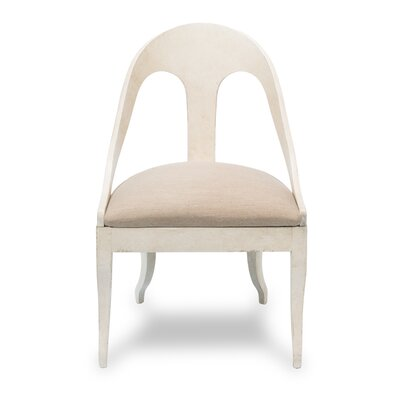 Alpiona Side Chair