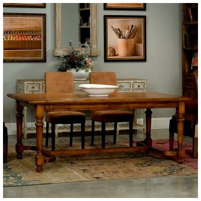 Seven Acre Dining Table