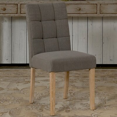 Pratt Side Chair (Set of 2)