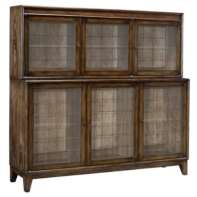 Fennell Standard Curio Cabinet