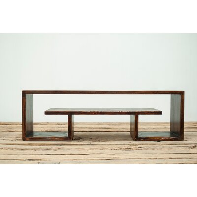 Fizer Coffee Table