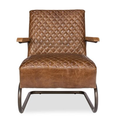 Beverly Hills Arm Chair