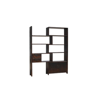 User friendly Cube Unit Bookcase Product Photo