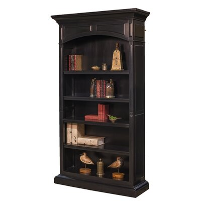 Standard Bookcase Elana Product Picture 136